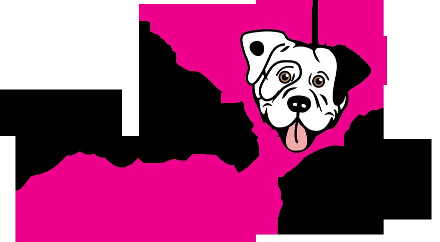 Little Feet, Big Heart Rescue